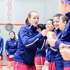 01536_MTB_2016_CSA_Team_Championships_2016-02-28