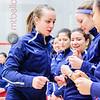 01537_MTB_2016_CSA_Team_Championships_2016-02-28