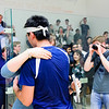 02311_MTB_2016_CSA_Team_Championships_2016-02-28