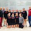 00626_MTB_2016_CSA_Team_Championships_2016-02-21