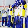 01917_MTB_2016_CSA_Team_Championships_2016-02-28