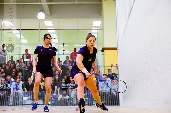 00037_MTB_2016_CSA_Individual_Ramsay_Cup_Final_2016-03-06.dng<br /> <br /> Published on page 38 of Squash Magazine (May 2016)