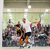 00041_MTB_2016_CSA_Pool_Trophy_Final_2016-03-06.dng<br /> <br /> Published on page 39 of Squash Magazine (May 2016)