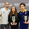 00118_MTB_2016_CSA_Individual_Candids_2016-03-06.dng<br /> <br /> Published on page 41 of Squash Magazine (May 2016)