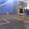 c34 2018 CSAInd  RC Final Penn Harvard Gm 4
