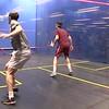 2018 Individual Championships:  David Ryan (Harvard) and Tim Brownell (Harvard) Gm1