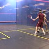 2018 Individual Championships:  David Ryan (Harvard) and Tim Brownell (Harvard) Gm2