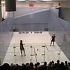 2018-02-18 Georgina Kennedy (Harvard) and Raneem Sharaf(Trinity) Game 1