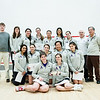 00587_MTB_2014WCSATeamChampionships_2014-02-23