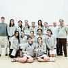 00582_MTB_2014WCSATeamChampionships_2014-02-23