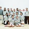 00586_MTB_2014WCSATeamChampionships_2014-02-23