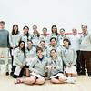 00585_MTB_2014WCSATeamChampionships_2014-02-23
