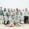 00581_MTB_2014WCSATeamChampionships_2014-02-23