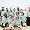 00584_MTB_2014WCSATeamChampionships_2014-02-23