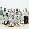 00583_MTB_2014WCSATeamChampionships_2014-02-23