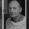 Men's College Squash Hall of Fame: Ed Serues