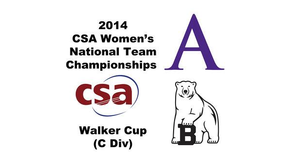 a17 2014 WCSATC Bowdoin Amherst 1s WC