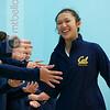 2013 Smith College Invitational: Jennifer Ho (Cal Berkeley)