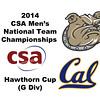 d44 2014 MCSATC Bryant Cal HawC 6s