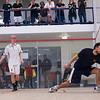 2013 Men's National Team Championships: Julian Gill (Cal Berkeley) and Luke Schweitzer (Charleston)