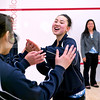 2012 Women's National Team Championships (Howe Cup): Catrina Gotuaco (Cal Berkley)