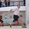 2013 Men's National Team Championships: [Name Removed By Request] (Cal Berkeley) and Oliver Adams (Minnesota)
