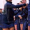 2012 Cornell at Trinity: <br /> Alicia Rodriguez Acosta (Trinity)