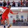 2012 Ivy League Scrimmages: Abhijit Malik,Cornell, Liam Quinn,Penn