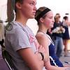 2012 Cornell at Trinity: Margaret Remsen (Cornell) and Jennifer Pelletier (Trinity)