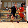 Joe Chapman (Rochester) and Arjun Gupta (Cornell)