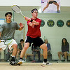 Dan Greenberg (Penn) and Nick Sisodia (Dartmouth)