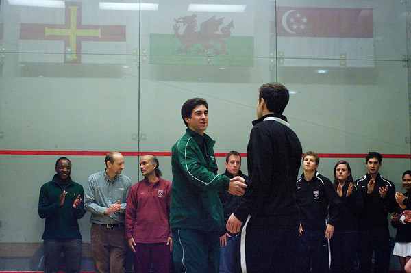Daniel Wagman (Dartmouth)