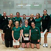 2013 Women's National Team Championships: Dartmouth