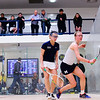01087_MTB_2016_CSA_Team_Championships_2016-02-26