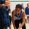 2012 Dartmouth Fall Classic: Jazmin Matos (Franklin & Marshall)