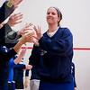 2013 Women's National Team Championships: Lindsay Kolowich (Georgetown)