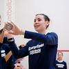 2013 Women's National Team Championships: Mary McShea (Georgetown)