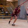 2012 Women's National Team Championships (Howe Cup): Elisabeth Pei (Vassar) and Kirsten Craddock (Georgetown)