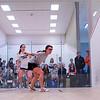 2012 Women's National Team Championships (Howe Cup): Kelly Whelan (Virginia) and Carolyn Meister (Georgetown)