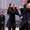 2012 Women's National Team Championships (Howe Cup): Cece Cortes (Harvard)