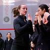 2012 Women's National Team Championships (Howe Cup): Haley Mendez (Harvard)