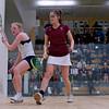 2012 Women's National Team Championships (Howe Cup): Natasha Kingshott (Harvard) and Robyn Hodgson (Trinity)