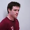 2013 Men's National Team Championships: Tom Mullaney (Harvard)