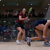 2013 Women's National Team Championships: Yan Xin Tan (Penn) and Laura Gemmell (Harvard)