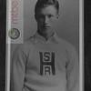 Men's College Squash Hall of Fame: Palmer Dixon
