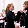 2013 Pioneer Valley Invitational: Julie Monrad (Harvard)