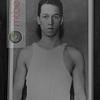 Men's College Squash Hall of Fame: Beekman Pool