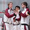 2013 Men's National Team Championships: Tyler Olson (Harvard)
