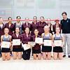 01860_MTB_2016_CSA_Team_Championships_2016-02-28