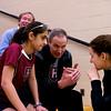 Alisha Mashruwala (Harvard), Mike Way (Harvard), and Laura Gemmell (Harvard)